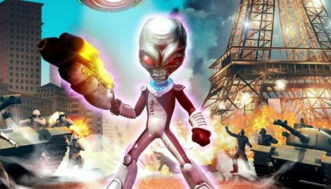 destroy-all-humans-725x375