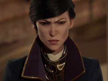 Dishonored 2 Harvey Smith Offer Players Useful Tips and Tricks