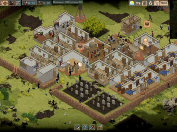 fortified_colony