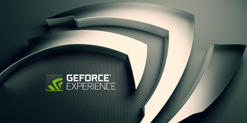 geforce_experience_logo_1