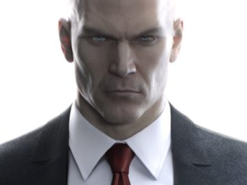 "IO Interactive Reveals Changes to Hitman on Digital Stores; ""Lays the Foundation"" for Future Plans"