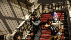 payday_the_heist_2-2642772