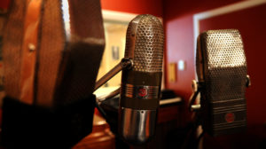 rca-ribbon-mics