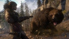 rise_of_the_tomb_raider_20_year_celebration_screens_4