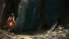 rise_of_the_tomb_raider_20_year_celebration_screens_5