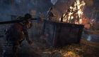 rise_of_the_tomb_raider_20_year_celebration_screens_6
