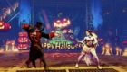 street_fighter_5_new_dlc_halloween_2