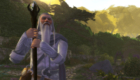 the-lord-of-the-rings-online-03-700x393