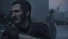 the-order-1886-screen-12-ps4-us-16jun14