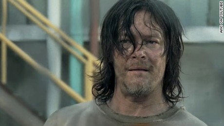 161106141319-the-walking-dead-daryl-large-169