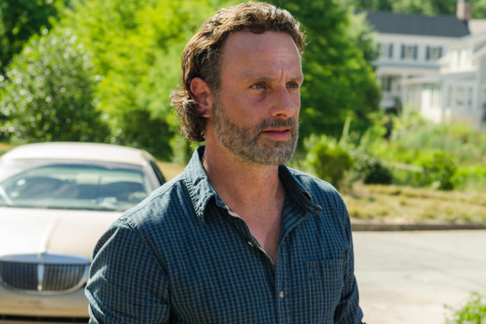 161113-walkingdead-rick