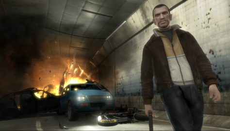 4803-gta-iv-screenshot