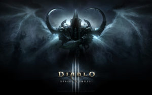 Blizzard Announces In-Game Events Celebrating 20 Years of Diablo