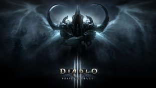 Diablo III: Eternal Collection ESRB Rating Revealed