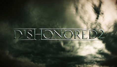 dishonored_2_logo