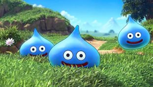 Dragon Quest 11: All The Best Ways To Earn Gold | Easy Cash Farming Guide