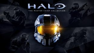 Halo: The Master Chief Collection Announcement Coming Soon