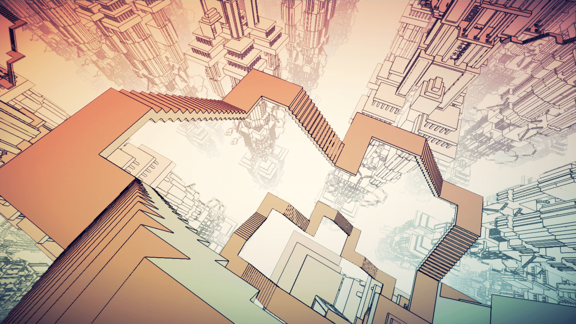 manifoldgarden_screenshot_09