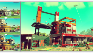 No Man's Sky BEYOND: How To Power Your Base & Keep It Running Smoothly   Power Tips & Tricks