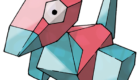 pokemonsumo15-porygon