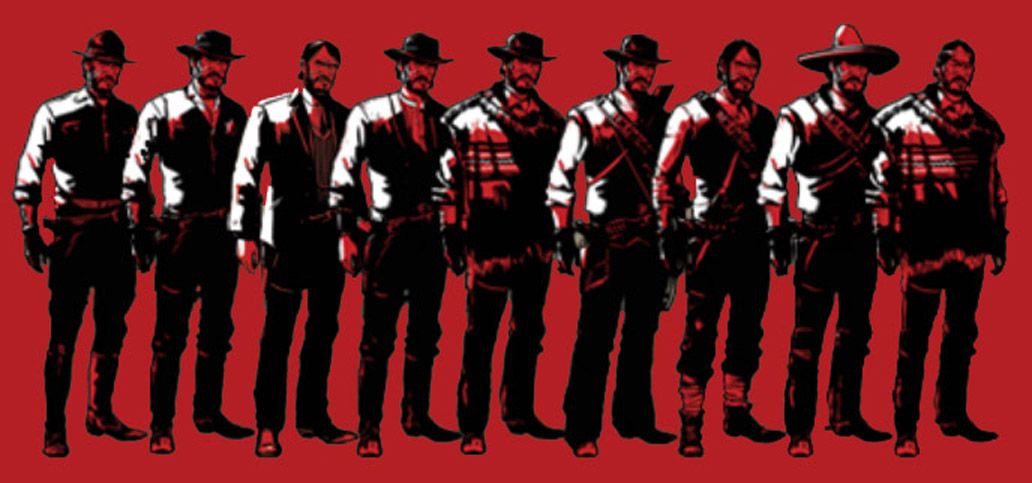 rdr_outfits