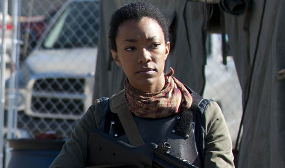 twd-s4-sonequa-martin-green-interview-560