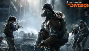 The Division Free Weekend Ahead For PC Users