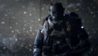 the-division-survival-rogue-agent-jpg-optimal