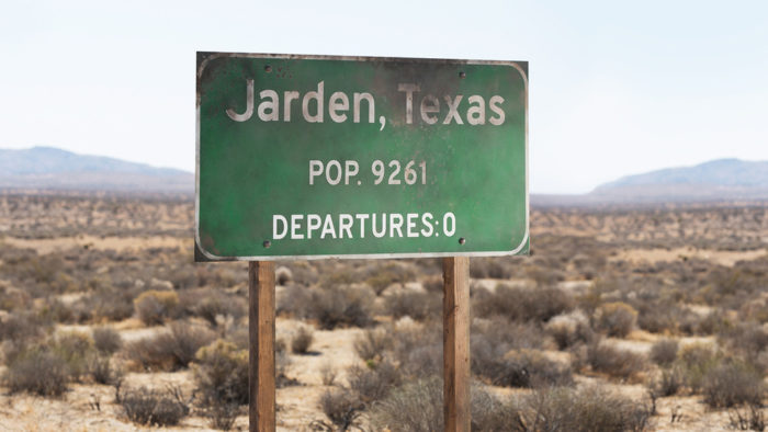 the-leftovers-jarden