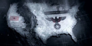 Top 5 The Man in The High Castle: Season Two Predictions