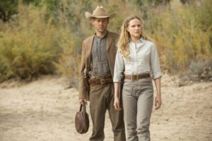 "Westworld: 4 Things We Learned in ""Trace Decay"""