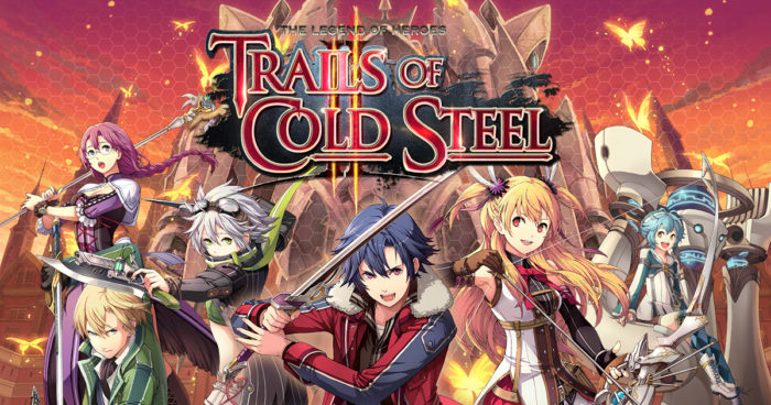 trails-of-cold-steel