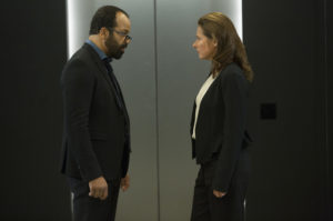"Westworld: What We Learned in ""Trompe L'Oeil"""
