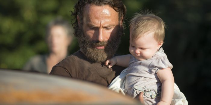 walking-dead-judith