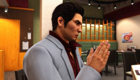 yakuza-6-demo-out-jp