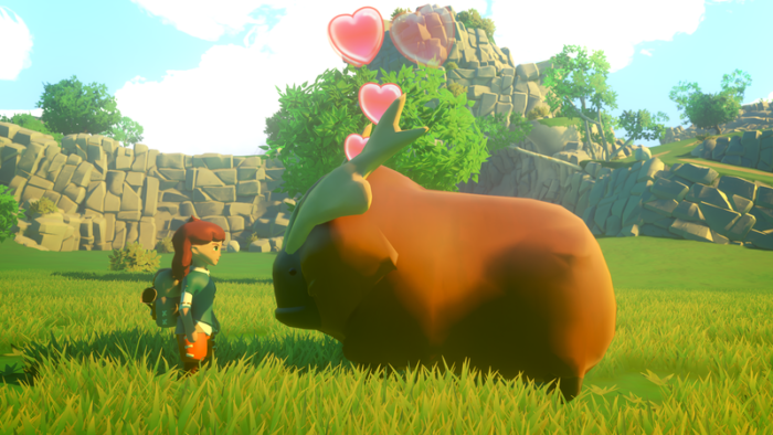 yonder__the_cloud_catcher_chronicles___screen_02