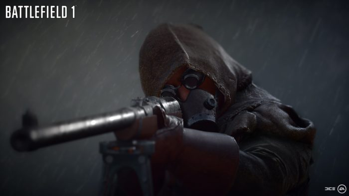 battlefield_1_elite_classes_2