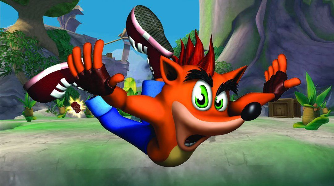 crash-bandicoot-new-game-jpg-optimal