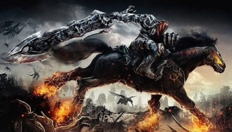 darksiders-war-and-ruin-concept-art-jpg-optimal