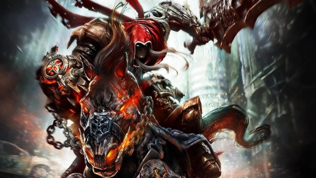 darksiders-warmastered-edition-annunciato-per-ps4-xbox-one-wii-u-pc-v4-267944-1280x720