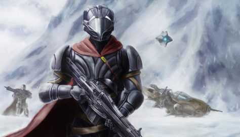 destiny_the_guardians