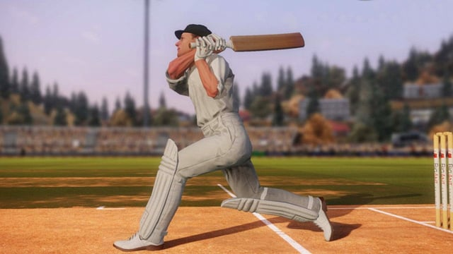 don-bradman-cricket-17-announced-due-december_vcub-640