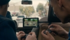 first-look-at-nintendo-switch00014100still014jpg-f48026_765w