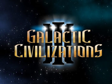 GalCiv 3 Patch