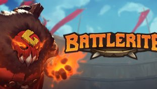 Battlerite Available for Free