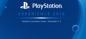 Sony Teases 'Plenty More' Games Will be at PlayStation Experience