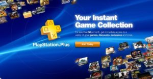 PlayStation Plus Free Games Lineup Revealed for December 2016