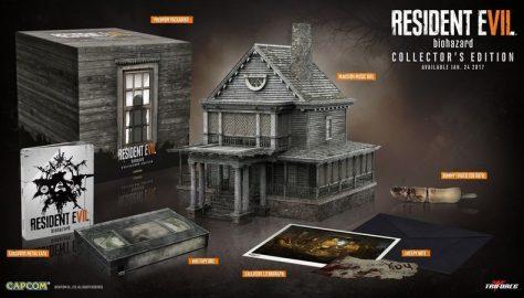 re7_ce