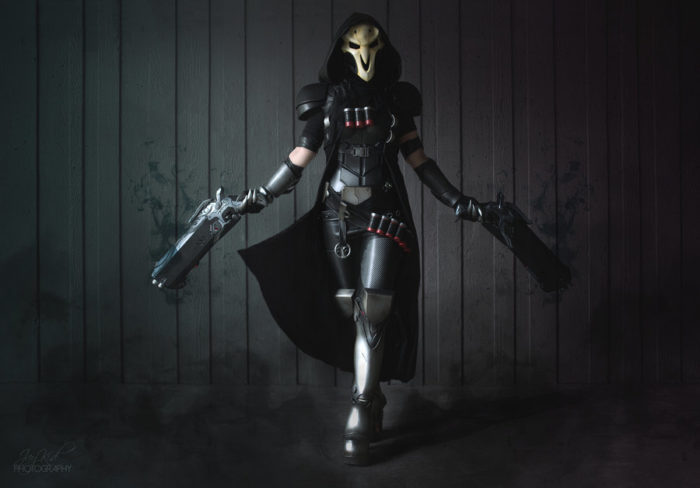 reaper___the_darkness_consumes_by_bloodravencosplay-da38vlj