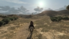 red-dead-redemption-xbox-one-south-12-1280x720